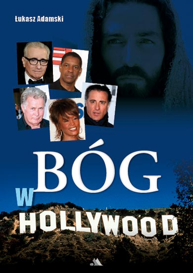 Bóg w Hollywood
