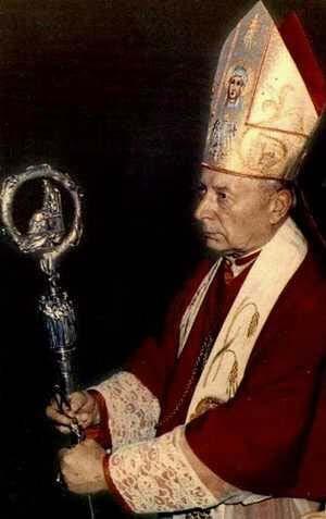 http://www.apostol.pl/img/wyszynski.jpg